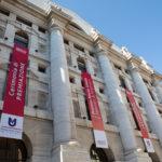Fiduciaria Marche - Premio Mario Unnia- Talento e Imprese
