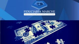 Nuovo servizio di ricerca canali di finanziamento e finanza alternativa- Fiduciaria Marche